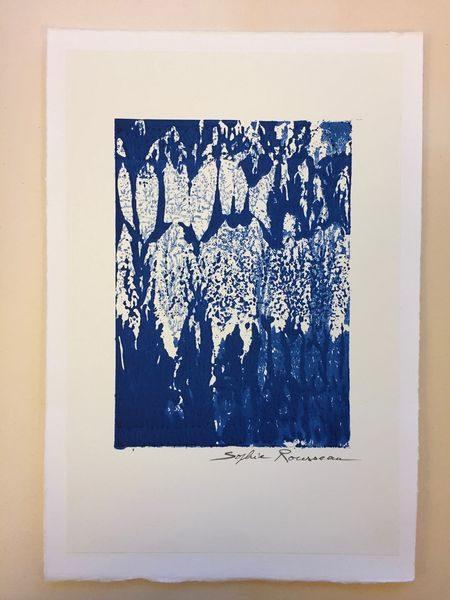 Voleur de feu 6, toute l'histoire nous manque, Katherine L.Battaiellie, Sophie Rousseau, Collection 5