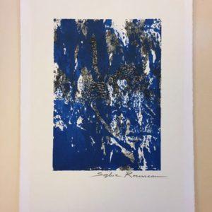 Voleur de feu 6, toute l'histoire nous manque, Katherine L.Battaiellie, Sophie Rousseau, Collection 6
