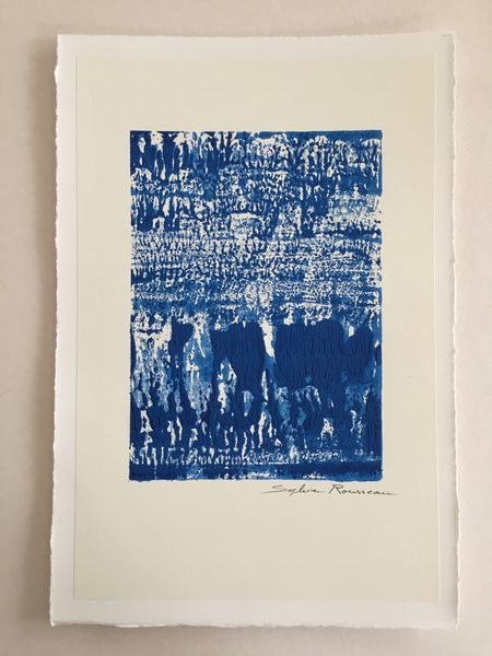 Voleur de feu 6, toute l'histoire nous manque, Katherine L.Battaiellie, Sophie Rousseau, Collection 9