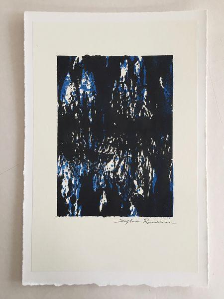 Voleur de feu 6, toute l'histoire nous manque, Katherine L.Battaiellie, Sophie Rousseau, Collection 10