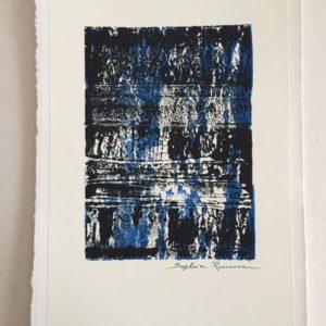 Voleur de feu 6, toute l'histoire nous manque, Katherine L.Battaiellie, Sophie Rousseau, Collection 11