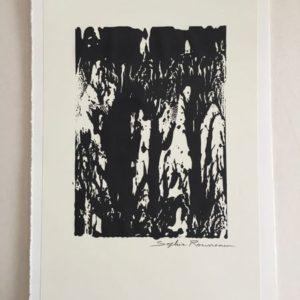 Voleur de feu 6, toute l'histoire nous manque, Katherine L.Battaiellie, Sophie Rousseau, Collection 3