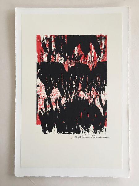 Voleur de feu 6, toute l'histoire nous manque, Katherine L.Battaiellie, Sophie Rousseau, Collection 15