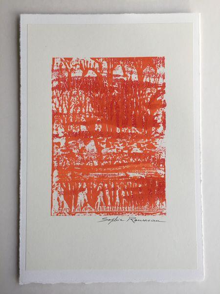 Voleur de feu 6, toute l'histoire nous manque, Katherine L.Battaiellie, Sophie Rousseau, Collection 19