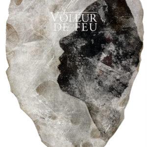 VDF10-entrer dans la caverne, Mylène Mouton, Colette Reydet