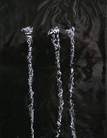 Voleur de feu 1 - Anna de Sandre, William Mathieu - Collection 17