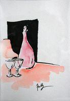 Voleur de feu 2 - Antoine Henry, Derek Munn - Collection 19