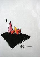 Voleur de feu 2 - Antoine Henry, Derek Munn - Collection 5
