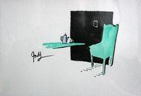 Voleur de feu 2 - Antoine Henry, Derek Munn - Collection 7