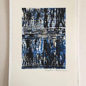 Voleur de feu 6, toute l'histoire nous manque, Katherine L.Battaiellie, Sophie Rousseau, Collection 8
