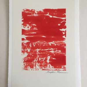 Voleur de feu 6, toute l'histoire nous manque, Katherine L.Battaiellie, Sophie Rousseau, Collection 13
