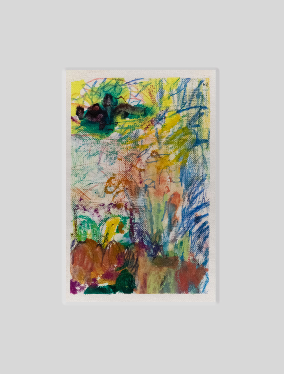 Voleur de feu 11, Méditations pyrotechniques, Véronique Lafont, Lionel-Edouard Martin – Collection 5