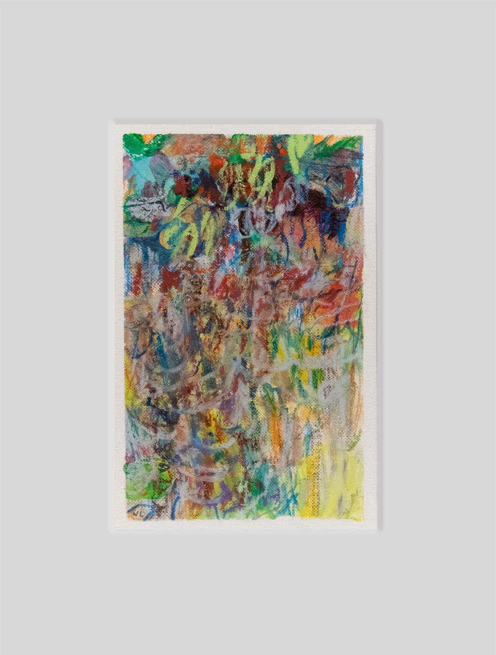 Voleur de feu 11, Méditations pyrotechniques, Véronique Lafont, Lionel-Edouard Martin – Collection 7