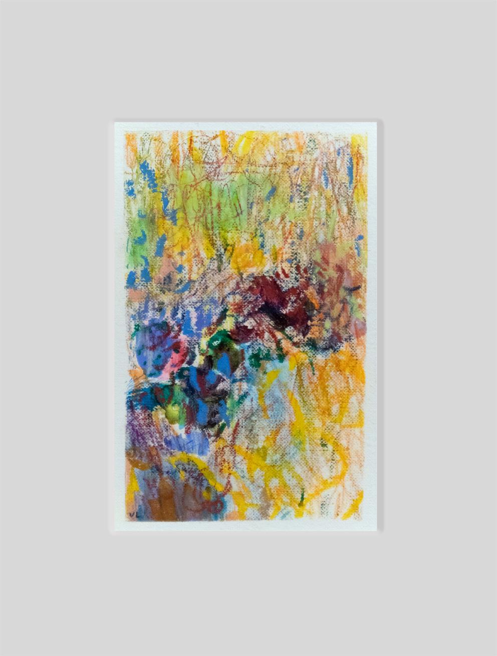 Voleur de feu 11, Méditations pyrotechniques, Véronique Lafont, Lionel-Edouard Martin – Collection 10